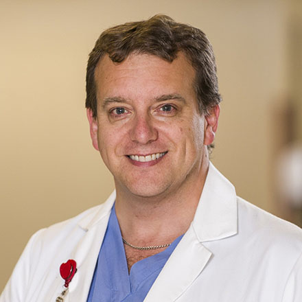 Dr. Christopher Simpson