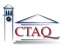 The Clinical Teachers' Association of Queen's University (CTAQ)
