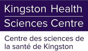 Kingston Health Sciences Centre (KHSC)